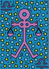 balanta - semne zodiacale - horoscop balanta