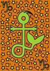 capricorn- semne zodiacale - horoscop capricorn