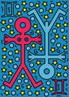 gemeni - semne zodiacale - horoscop gemeni