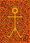 leu- semne zodiacale - horoscop leu
